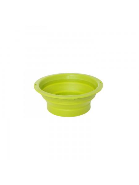 Replacement Bowls Змінні миски для моделі малої одинарної миски на складній підставці
