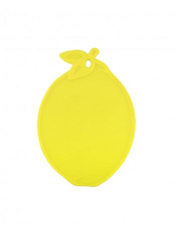 Дошка Лимон