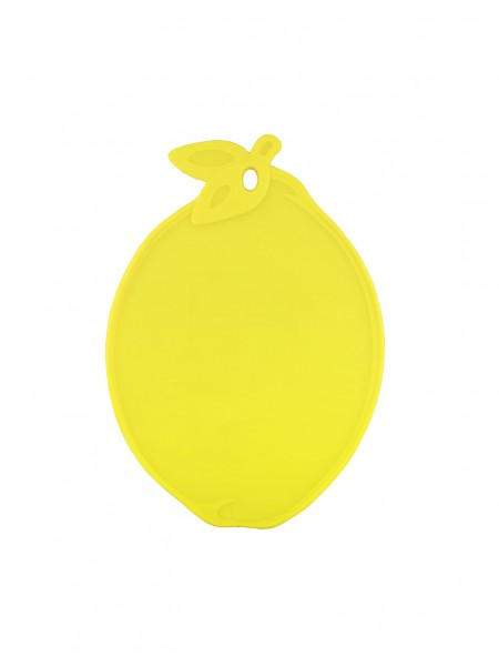 Cutting and Serving Bar Boards Lemon Дошка Лимон