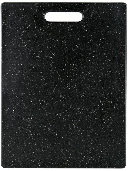 Midnight Granite Cutting Board Дошка Міднайт Граніт M