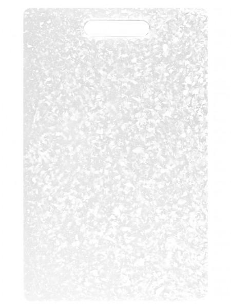 PolyGranite Cutting Board Дошка Полі Граніт M
