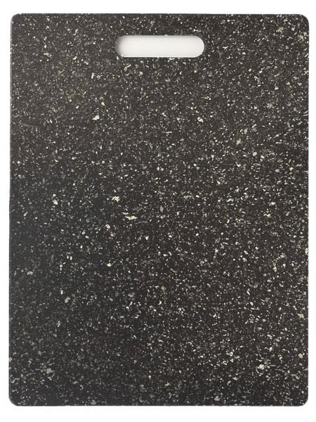 Heavy Granite Cutting Board Дошка Граніт M