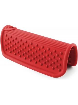 Pot Handle Holder Тримач для сковорідки