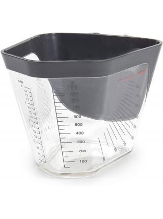 Angled Measuring Cup Кувшин мірний