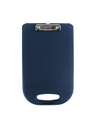 Clipcase®-2 Кліпкейс-2 Папка-Кейс-Планшет з кліпсою А4
