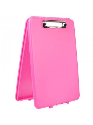 Slimcase®-1 Слімкейс-1 Папка-Кейс-Планшет з кліпсою A4