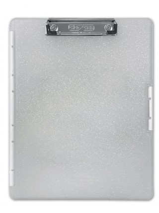 Slimcase®-2 Слімкейс-2 Папка-Кейс-Планшет з кліпсою A4